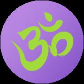 Yoga Geeft Energie